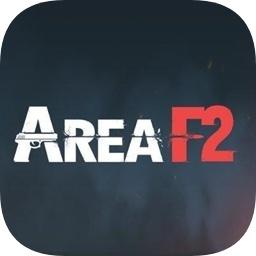 Area F2(代号:F2测试服)v1.0.1 安卓版