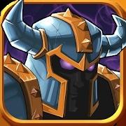 黑暗势力:堕落王朝v2.6.5 安卓版