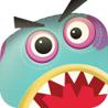 贪吃怪兽v1.0 安卓版
