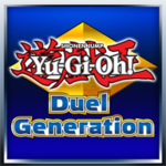 游戏王:决斗新世代破解版/Yu-Gi-Oh! Duel Generation
