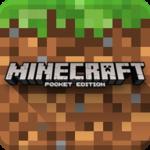 我的世界破解版/Minecraft - Pocket Edition