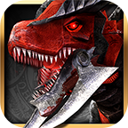 世界2单机版-魔物狩猎v1.3 安卓版