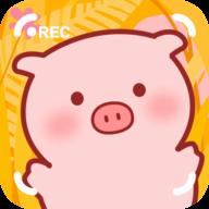 美食家小猪的大冒险(新增盒子)