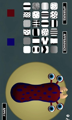 进化模拟器2破解版