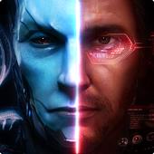 新星帝国v1.7.5 安卓正版