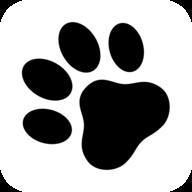 掘地狗v0.9.8 安卓版