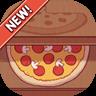 可口的披萨,美味的披萨v3.0.9 安卓修改版