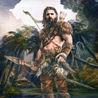荒岛求生:进化破解版