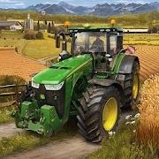 模拟农场20(车辆价格为0)v0.0.0.49 安卓修改版