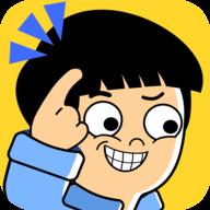 大脑拼图:3D游戏免广告版