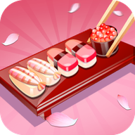 美食之旅v1.0.8 安卓修改版