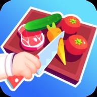 厨师v1.0.13 安卓版